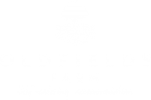 Oldfields Farm
